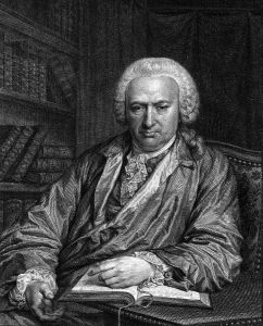 640px-Charles_Bonnet_engraved_cropped