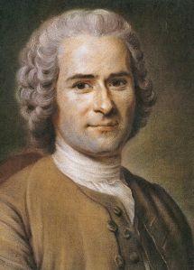 640px-Jean-Jacques_Rousseau_(painted_portrait)