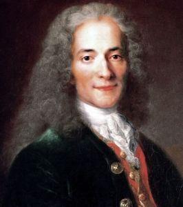 Atelier_de_Nicolas_de_Largillière,_portrait_de_Voltaire,_détail(musée_Carnavalet)