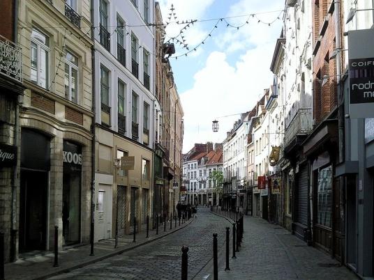 Lille_rue_de_la_clé2