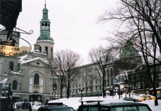 Quebec001 (1024x705)