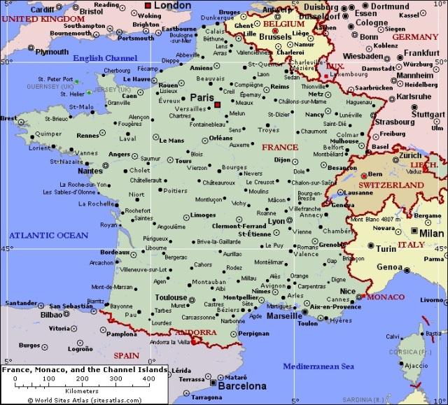 Francophone0