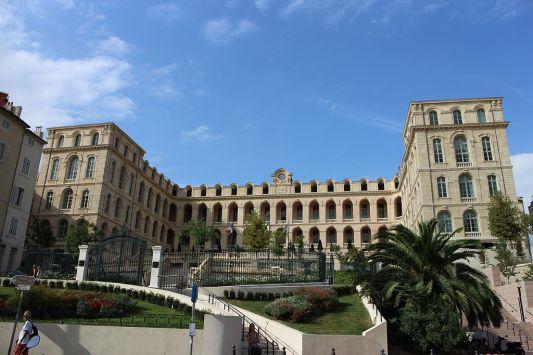2014_Marseille_Hotel_Dieu1024